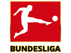 แทงบอลเยอรมัน
